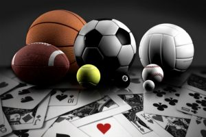 Know the Online Sportsbook Betting Lines