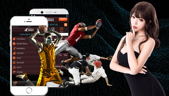 Avoiding the Causes of Losing Sportsbook Betting