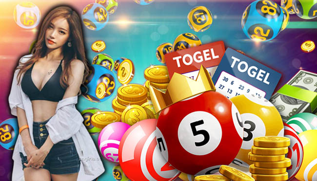 Predicting the Win of the Online Togel Gambling