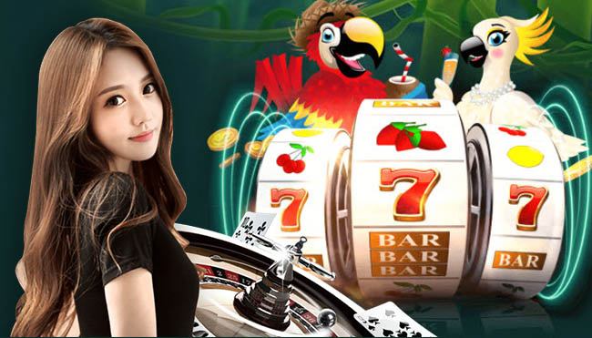 The Most Important Things to Know When Playing Slots